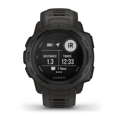 GPS Instinct Garmin