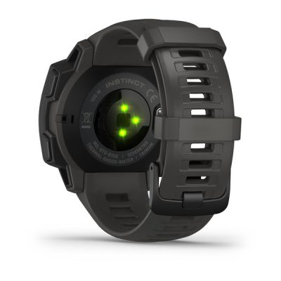 Garmin Instinct Elevate