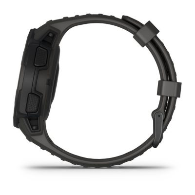Instinct Lateral Garmin
