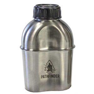 Pathfinder Cantimplora 1153cc