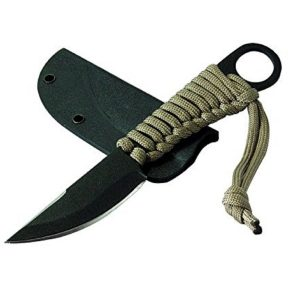 Kickback Knife