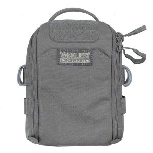 Vanquest Pouch FTIM