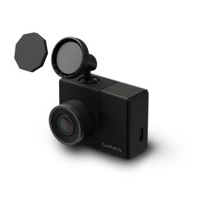 dashcam 45 garmin