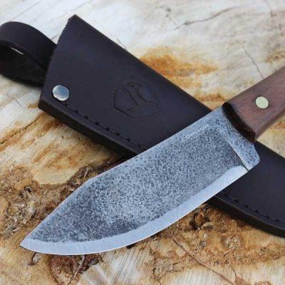 Cuchillo Condor Mini Hudson Bay 3