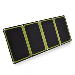 GoalZero Panel Solar Nomad 28 Plus GoalZero