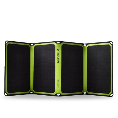 Panel Solar Nomad 28 Plus GoalZero