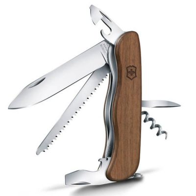 Victorinox Forester Wood Chile
