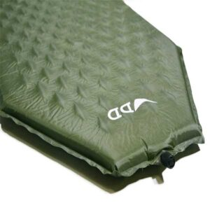 dd hammock Colchon Autoinflable XL 2