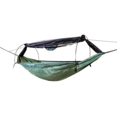 dd-hammocks-dd—xl—frontline-hammock—olive-green-wylies-outdoor-world-16233427_grande