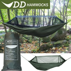Hammocks Hamaca Travel Bivi