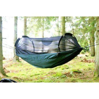 dd—xl-frontline-hammockhammockswylies-outdoor-world-16783408_grande