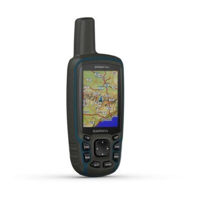Chile GPS Map 64x Garmin