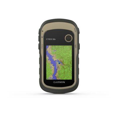 Garmin Chile GPS Etrex 32x