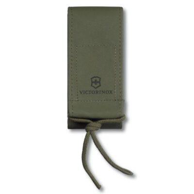 Victorinox funda de Nylon