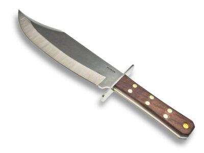 Cuchillo Condor Undertaker Bowie