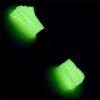 Paracord fosforecente ARM