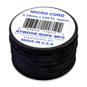 ARM Micro Cord