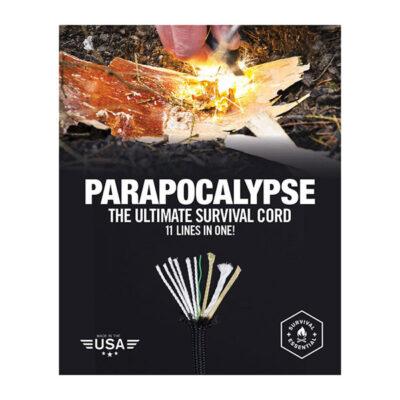 parapocalypse-ultimate-survival-cord2