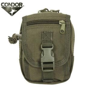 Condor Outdoor Gadget Pouch