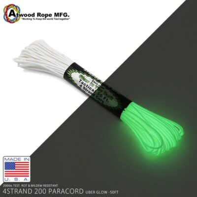waiper_atwoodrope-200-50ft-glow