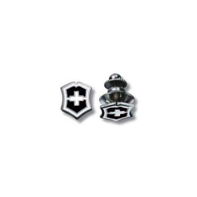 znachok-victorinox-418883.800×600