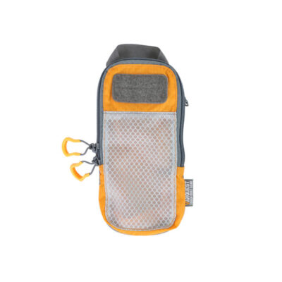 Vanquest Pouch Sticky Cube Small