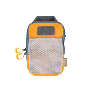 Vanquest Pouch Sticky Cube Medium