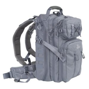 Vanquest Mochila Falconer 30