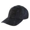 Condor Outdoor Tactical Cap Typhon