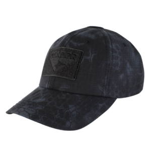 Condor Outdoor Tactical Cap Typhon
