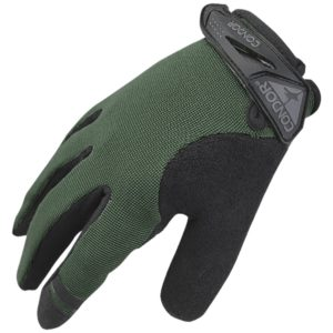 Condor Outdoor Guantes Shooter Chile