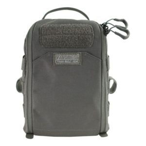 Vanquest Pouch FTIM 6x9