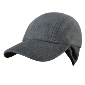 Outdoor Gorro Yukon Fleece
