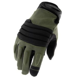 Condor Outdoor Guantes