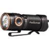 Linterna Fenix E18R
