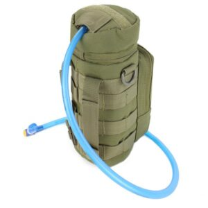 Condor Outdoor Pouch Porta Botellas