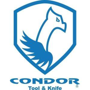 CONDOR TALON KNIFE CHILE