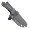 Condor TK Talon Knife