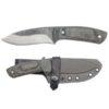 Condor Talon Knife