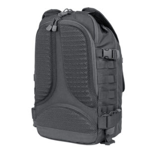 Frontier Condor Backpack