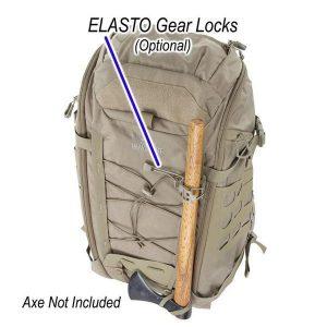 Elasto Gear Vanquest