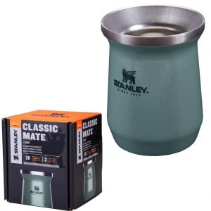 Stanley Classic Mate