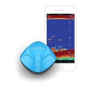 Striker Cast GPS
