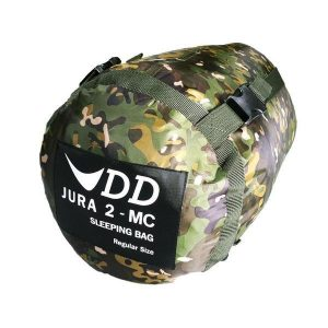 Jura 2 MC