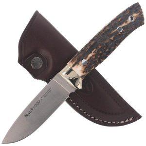 Muela Cuchillo Kodiak