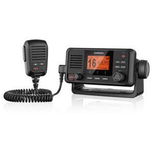Garmin VHF 115