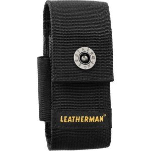 Leatherman Funda Nylon