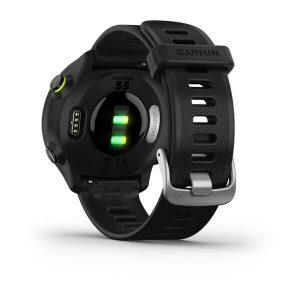 Forerunner 55 Garmin Smartwatch
